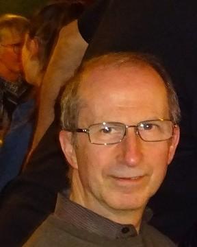 Thierry DENOSMAISON