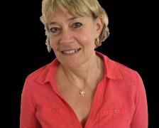 Annie WAJNGLAS