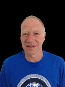 Daniel SUZON