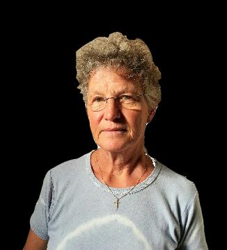 Danièle JOMAT