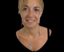 Sandrine SUZON