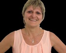 Sylvie ROCA